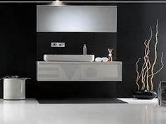 Elegant Bathroom Sinks And Vanities - The Best Image Search