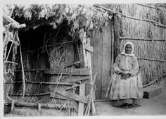 Oldest Woman of Pechanga Temecula Indians, Grevojapa (? Native American Quotes, Native American Tribes, Native American History, Native Americans, California History, Vintage California, Indian Village, North And South America, Ancient History