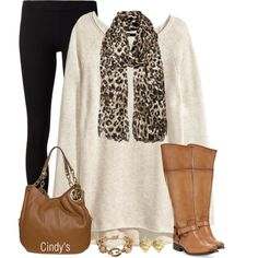 Cozy, created by cindycook10 on Polyvore