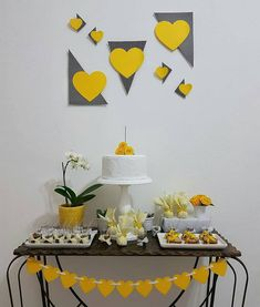 52 ideas birthday celebration ideas simple for 2019 Birthday Room Decorations, Party Decoration, Table Decorations, Birthday Celebration, Birthday Party Themes, Girl Birthday, Fiesta Party, Ideas Para Fiestas, Childrens Party