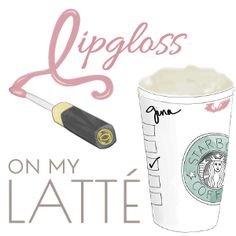 Lipgloss On My Latté☕                                                                                                                          ․լ̰́ӭ̣̍T̺͆'§͈̊․‷ᗰ̲̗a⃞Ƙ̏ɝ͎ ੫̼̊ᖘ̇‴․