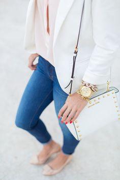 Taschen - eine Liebe fürs Leben. Welche in jeden Kleiderschrank gehören erfährst Du hier: www.maedchenflohmarkt.de/magazin/artikel/pin-eine-tasche-fuer-jede-gelegenheit/121