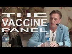 Hear Our Stories: Vaccines Are Not Safe Or Required -- must see video! Let's become empowered parents and take back our rights to make an informed decision to or NOT to vaccinate!