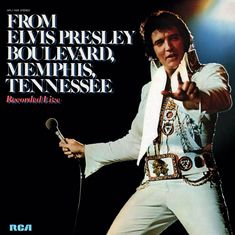 All 57 Elvis Presley Albums Ranked, From Worst to Best Memphis Tennessee, Musica Elvis Presley, Elvis Presley Albums, Vinyl Music, Lp Vinyl, Music Wall, Graceland, Friday Music, Top 10 Hits