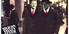 ZOKIJEVA JASNA POLJANA: Iljf i Petrov na putu u Silicijsku dolinu | Maxportal Politics, Fictional Characters, Art, Art Background, Kunst, Performing Arts, Fantasy Characters, Art Education Resources, Artworks