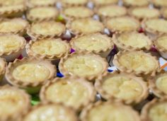 Tartaletas de roquefort para #Mycook http://www.mycook.es/cocina/receta/tartaletas-de-roquefort