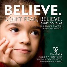 If a child discloses to you  that they are being sexually abused.  Believe the child and don't be afraid to to make a report.  In Texas, report suspected child abuse at 1-800-252-5400 or www.txabusehotline.org