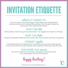 jewelry party invite idea for your pearlbrilliance party, party invitations