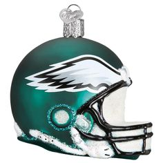 7f3106d7b17 91 Best NFL Christmas Ornaments images in 2019