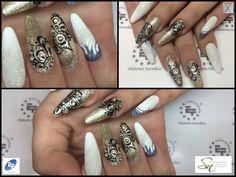 Nail Art by Stella Nails di Alice Conventi