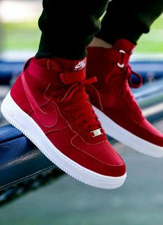 12 Wonderful Formal Shoes Ideas - Gucci Sneakers - Ideas of Gucci Sneakers - 10 Simple Tricks Can Change Your Life: Winter Shoes Adidas toms shoes logo.Fila Shoes Sneakers cute shoes for summer. Women's Shoes, Cute Shoes, Me Too Shoes, Shoe Boots, Shoes Sneakers, Leather Sneakers, Sneakers Design, Shoes Men, Red Nike Shoes