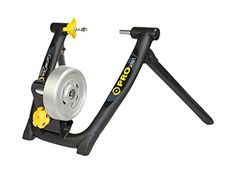 CycleOps PowerBeam Pro ANT Trainer * Click image to review more details. This is an Amazon Affiliate links.