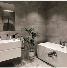 How To Keep Your Bathroom Renovation Cost Under 10 000 In 2019