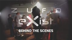 Behind the scenes Exist video Behind The Scenes, Fan, Music, Muziek, Music Activities, Fans, Musik