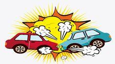 We Offer Car Accident Back Pain Treatment. - https://twitter.com/drgking/status/734724124170289152