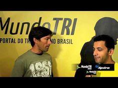 O campeão de 2012, Ezequiel Morales, fala sobre o Ironman Brasil  http://www.mundotri.com.br/2013/05/o-campeao-de-2012-ezequiel-morales-fala-sobre-o-ironman-brasil/