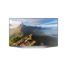 Samsung 40H7000  Televizyon