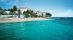 Couples Tower Isle - All-Inclusive in Jamaica Rate is based in a Deluxe Garden room category