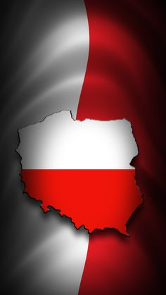Poland It took me four attempts to get there to shop for pottery, but finally… Largest Countries, Countries Of The World, Poland Culture, Poland Travel, Central Europe, Baltic Sea, My Heritage, Vintage Travel Posters, Wonders Of The World
