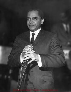 Tito Rodriguez - Singer