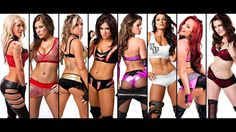 Guess What Former TNA Knockout Will Return Tonight! Answers Inside!