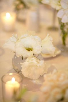 Fairytale+Wedding+Real+Wedding