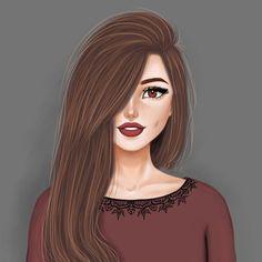 # Картинки girly_m Girly M, Tumblr Drawings, Girly Drawings, Sarra Art, Cute Girl Drawing, Look Girl, Girl Sketch, Girly Pictures, Anime Art Girl