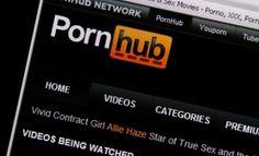 Η απίστευτη Πρωταπριλιάτικη φάρσα του Pornhub (pics) > http://arenafm.gr/?p=301592