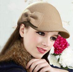 british-fashion-elegant-bow-beret-cap-ladies-wool-winter-hats15572.jpg (Изображение JPEG, 610×605 пикселов)
