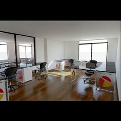 #diseño #interior #mobiliario #corporativo #estacion de #trabajo #arquitectura #quito #ecuador by archdesignec