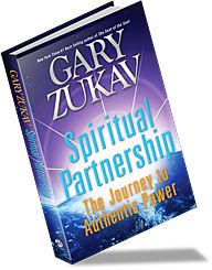 A book that shows the difference between friendship and a soul partner.