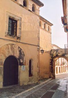 Alberg Casa Gran - Altafulla