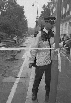 London Bombings | James Cousin Photography #LondonBombings #London