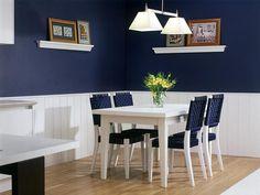 VIKA HABITAT Muebles de Diseño