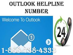 Contact on outlook customer care number If you want to contact with  Outlook tech experts to get ultimate solution. Outlook experts are available anytime whenever you are in need .