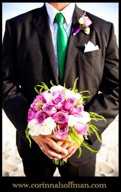 © Corinna Hoffman Photography - www.corinnahoffman.com - Bucerias Nayarit, Mexico – Jacksonville, FL and Destination Wedding Photographer - Martoca Beach Club - Bouquets - Bouts