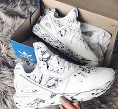 Find More at => http://feedproxy.google.com/~r/amazingoutfits/~3/EYhXekYE3mo/AmazingOutfits.page