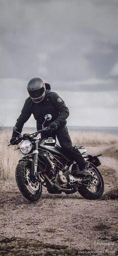 Motocross Videos, Biker Boys, Moto Bike, Bike Art, Custom Bikes, Cars Motorcycles, Dream Catcher, Bicycle, Retro