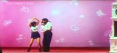 Thaneerai Kaadhalikum | Mr. Romeo [1996] - http://www.tamilsonglyrics.org/thaneerai-kaadhalikum-lyrics-mr-romeo/ - Thaneerai Kaadhalikum lyrics from the movie Mr. Romeo. Thaneerai Kaadhalikum song sung by Sangeetha Sajith for Mr. Romeo tamil movie. Vaali wrote the Thaneerai Kaadhalikum lyrics.  Song Details of Thaneerai Kaadhalikum from Mr. Romeo:     Movie Music Lyricist Singer(s) Year   Mr. Romeo A. R.... - #1996, #A.R.Rahman, #Mr.Romeo - Tamil Movies Songs Lyrics