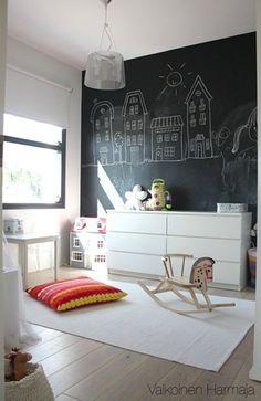 15 Boys rooms to inspire - Lifestyle | OHbaby!
