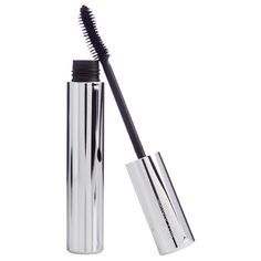 Enhance the voluminous look of your eyelashes and help create a beautiful shape with Curl & Lash Mascara. BENEFITS A curved brush which gives a long lasting Nu Skin, Curl Lashes, Fake Lashes, Eyelashes, Curling Mascara, Mascara Tips, How To Apply Mascara, Applying Mascara, Spa Facial