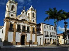 Penedo, Alagoas