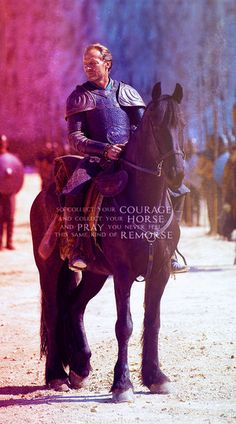 Daenerys and Jorah Kiss | Season 4, Episode 4 – Oathkeeper - Game of Thrones Photo (37006267 ...