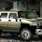 The 2017 Hummer SUT is the featured model. The 2017 Hummer SUT Model image is added in the car pictures category by the author on Apr White Hummer, Hummer H2, Car Pictures, Vehicles, Model, Cops, Soldiers, Yellow, Wallpaper