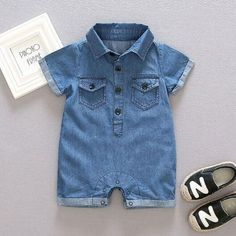 Cheap bebe fashion, Buy Quality fashion bebe directly from China for newborn Suppliers: Winter Fashion Cotton Rompers For Newborn Baby Boy Child Clothes Autumn Outerwear Jumpsuit Infant Bebe Gril Birthday Cloth Teenage Girl Outfits, Baby Boy Outfits, Kids Outfits, Baby Boy Newborn, Baby Boys, Baby Boy Dress, Retro Mode, Baby Dress Patterns, Kids Fashion Boy