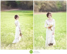 Mexican Wedding Dress style pic on Free People