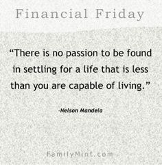 Passionately embrace teaching your children financially literacy and  guide them towards a life of financial success. www.familymint.com