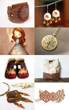 In my DREAM by Veronika on Etsy--Pinned with TreasuryPin.com