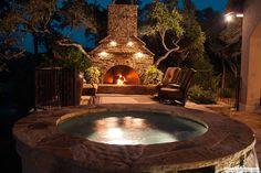 Geometric Pools | Cody Pools | Pool Builders, Houston, Dallas/Ft.Worth, San Antonio and Austin