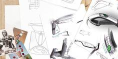saugen und wischen in einem mit unserem vorwerk. Black Bedroom Furniture Sets. Home Design Ideas